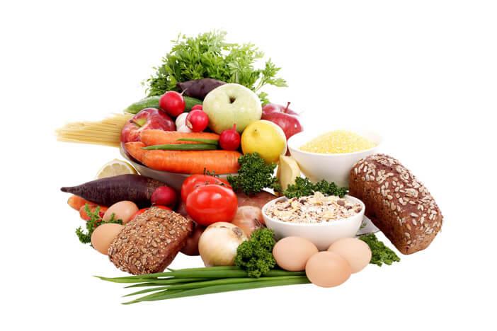 gesund-abnehmen-5-lebensmittel-