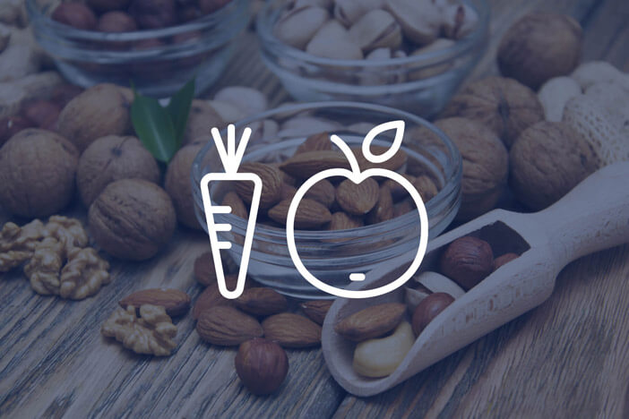 gesund-abnehmen-snacks-rezepte