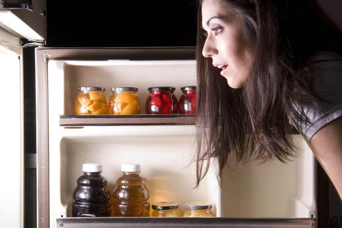 tiefkuehlkost-erneahrungsumstellung-gesund-abnehmen