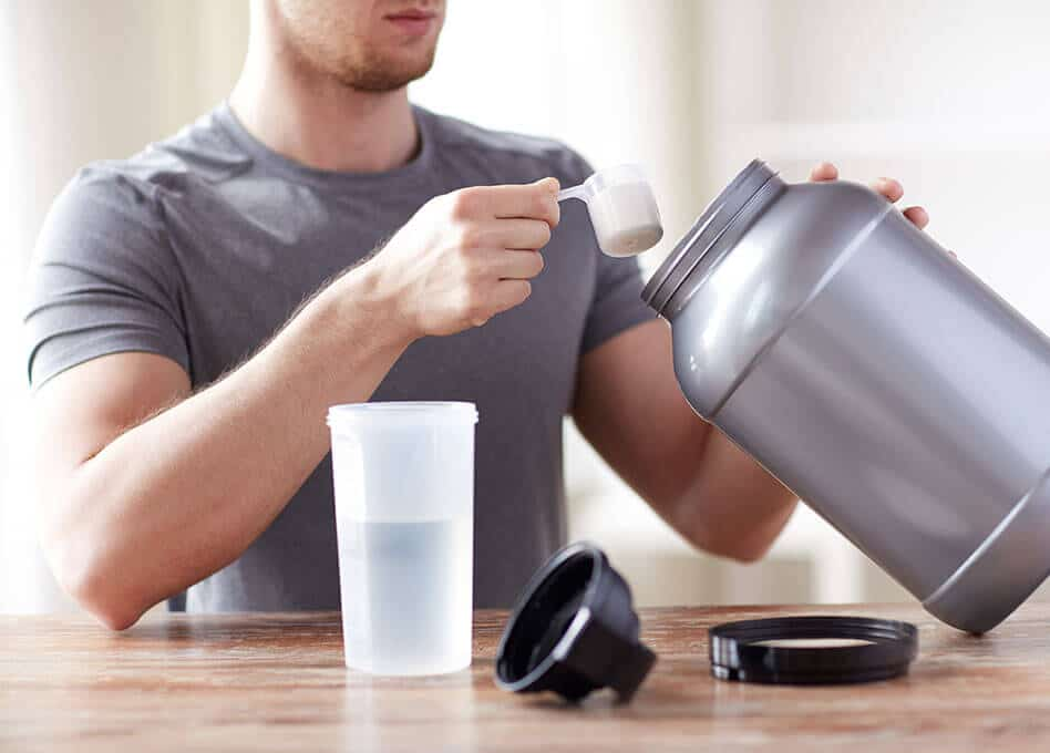 ernaehrungsplan-muskelaufbau-supplements-nahrungsergaenzungsmittel-6