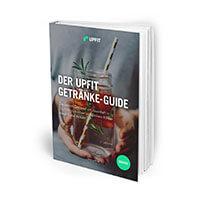 Upfit Getränke-Guide Ebook