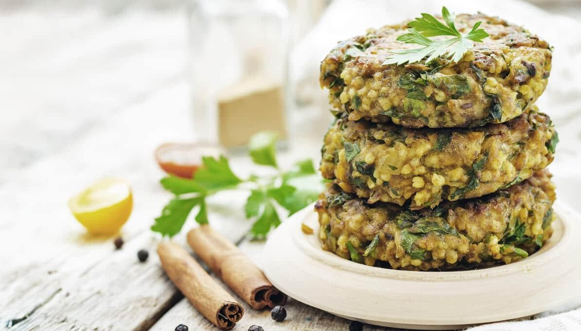 upfit-veggie-frikadelle-rezepte
