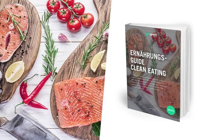 upfit-ernaehrung-clean-eating-gesund-ernaehren-guide