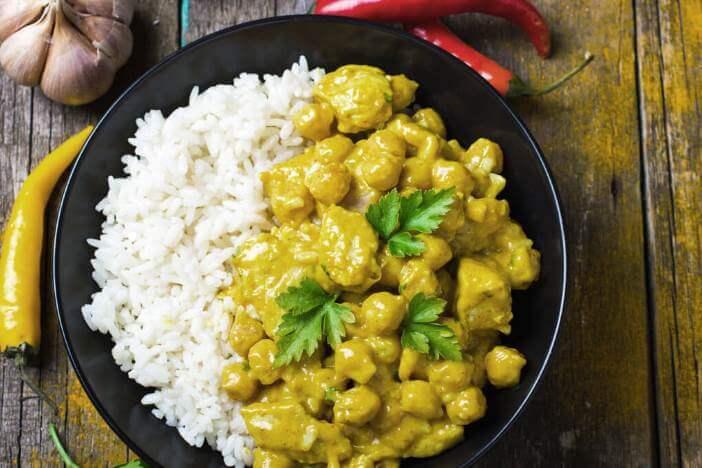 upfit-putenbrust-auf-curryreis-rezept