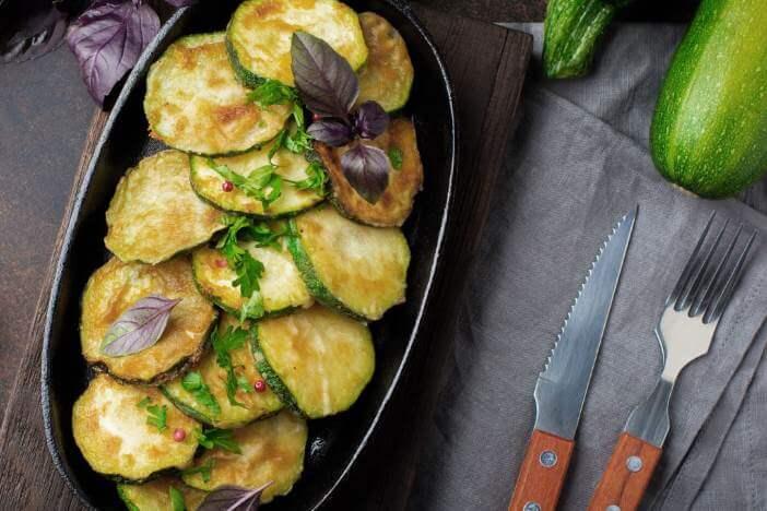 upfit-zucchini-pfanne-rezept