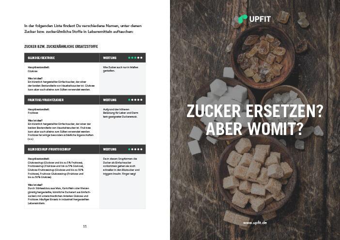 zucker-guide-leseprobe-2