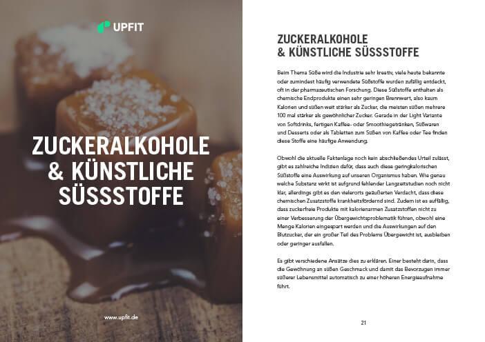 zucker-guide-leseprobe-3