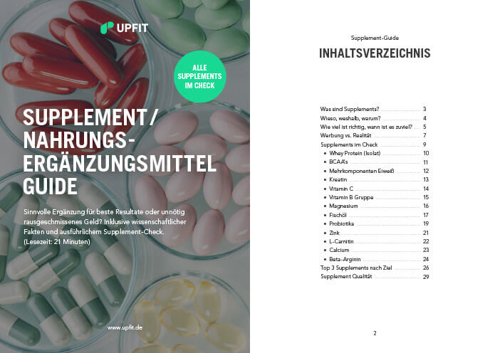 supplement-guide-leseprobe-1