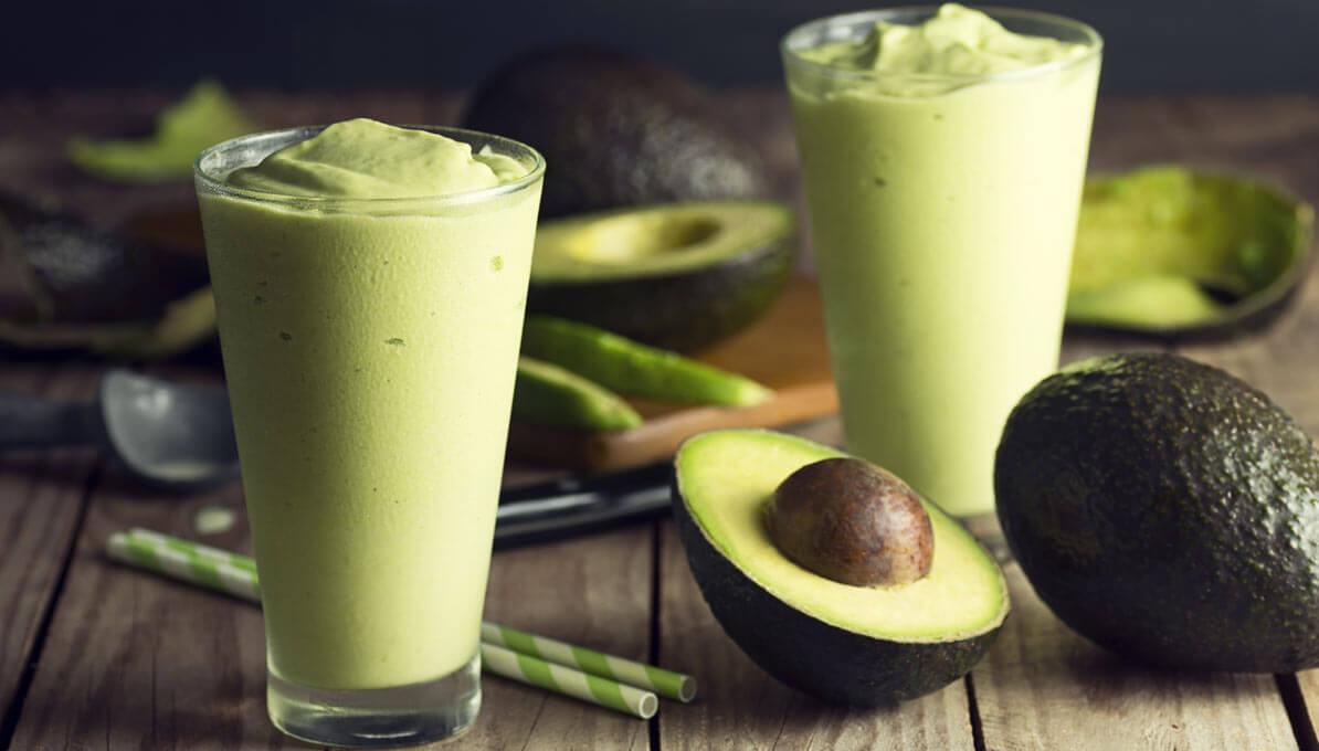 upfit-avocado-eis-rezept